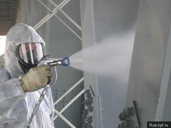 Основные методы коррозионной защиты алюминия